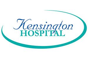 kensington_hosptial_logo